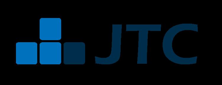 JTC Serbia